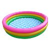 Baby Safety Swimming Pool Inflatable Float