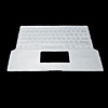 Laptop Notebook Keyboard Silicone Skin Protector Cover for Apple ...