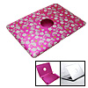 Notebook Hard Plastic Shield Protector Case for Apple MacBook Air...