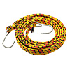 60 inch Motorcycle Bicycle Flat Stretch Bungee Cord Strap