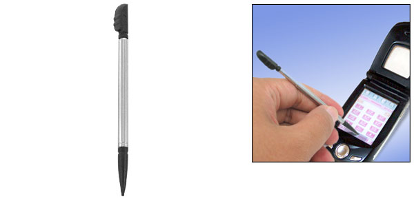 Replacement Stylus Touch Pen for Motorola A768