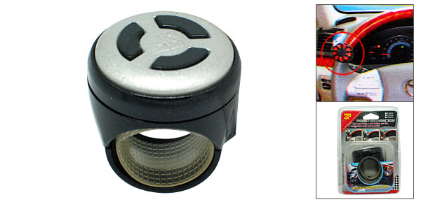 Boat Car Steering Wheel Spinner Knob Suicide Knob (P2002)