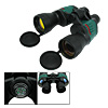 Military Style 10x50 Optics Outdoor Sports Binoculars Telescope