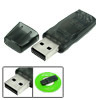 Vista PC Laptop PDA bluetooth USB Dongle Adapter Version 2.0