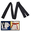 Martial Arts Karate TaeKwonDo Chain Judo Black Belt
