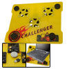 Challenger USB 3 Fan Laptop Notebook Coo...