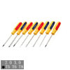 8pcs Electronics Telecommunication Repair Tools Screwdriver Set