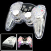 RF Wireless Controller for Sony Playstation 2 PS2
