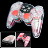 2.4GHz RF Wireless Game Controller for Sony Playstation 2 PS2
