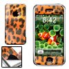 Leopard Skin Sticker Cover Decal for Apple iPhone 1st Generation