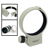 Camera Tripod Mount Ring A(W) for Canon EF 300mm f/4L F4L USM