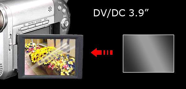 DV DC 3.9