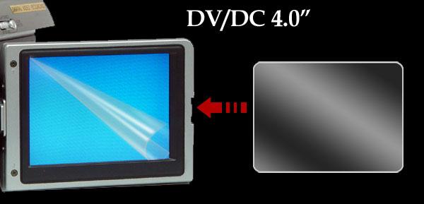 DV DC 4.0