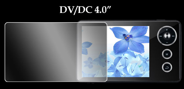 DV DC 4.3