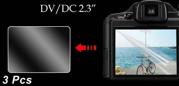 DV DC Digital Camera Video 2.3