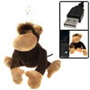 USB Digital Video PC Webcam Web Camera Monkey Design Toy
