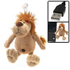 Animal Shape Toy USB Digital Video PC Webcam Web Camera