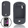 Soft Silicon Skin Case Protector for Motorola A3100
