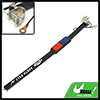 Autos Car SUV Exterior Ground Wire Anti Static Strap Earth Belt W/ Reflector
