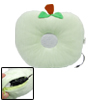 Fruit Style Personal Musical Speaker Neck Pillow for iPod or MP3 ...