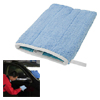 Auto Washing Cleaning Glove Microfiber Car Wash Mitt Water Absorp...