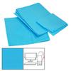 "Dustproof Dust Filter Case for 19"" LCD D..."