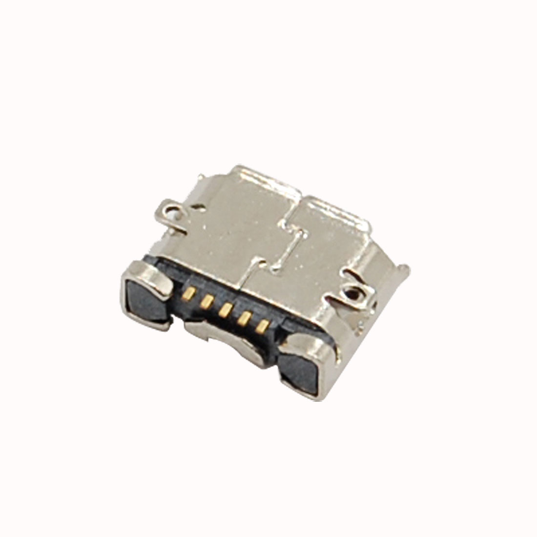 Replacement-Data-Port-Connector-for-Nokia-N78-8600