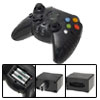 Dual Analog Wireless Joystick Controller for XBOX Game