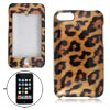 Hard Plastic Case Cover for iPod Touch 2G