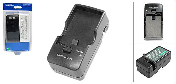 Battery Charger AC Adapter for SONY PSP1000 2000 3000