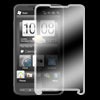 Mirror Cellphone Screen Protector Guard for HTC HD2 T8585
