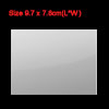 Clear Soft Plastic Anti-scratch Screen Protector Film