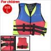 Children Floating Sponge Swimming Swim Sponge Vest