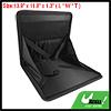 Multi Functional Car Seat Food Folding Holder Bag Cover Car Lapto...