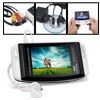 Games Camera FM Radio Design Multimedia MP5 Side Slip PMP Player