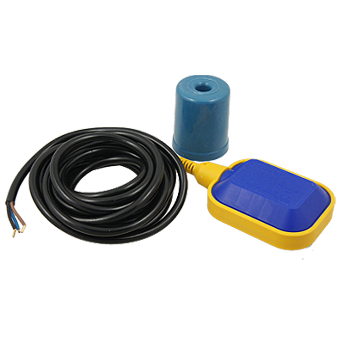 Float-Switch-Liquid-Fluid-Water-Level-Controller-Sensor-3-9M