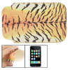 Faux Leather Sleeve Case Protector for iPhone 3G 3GS