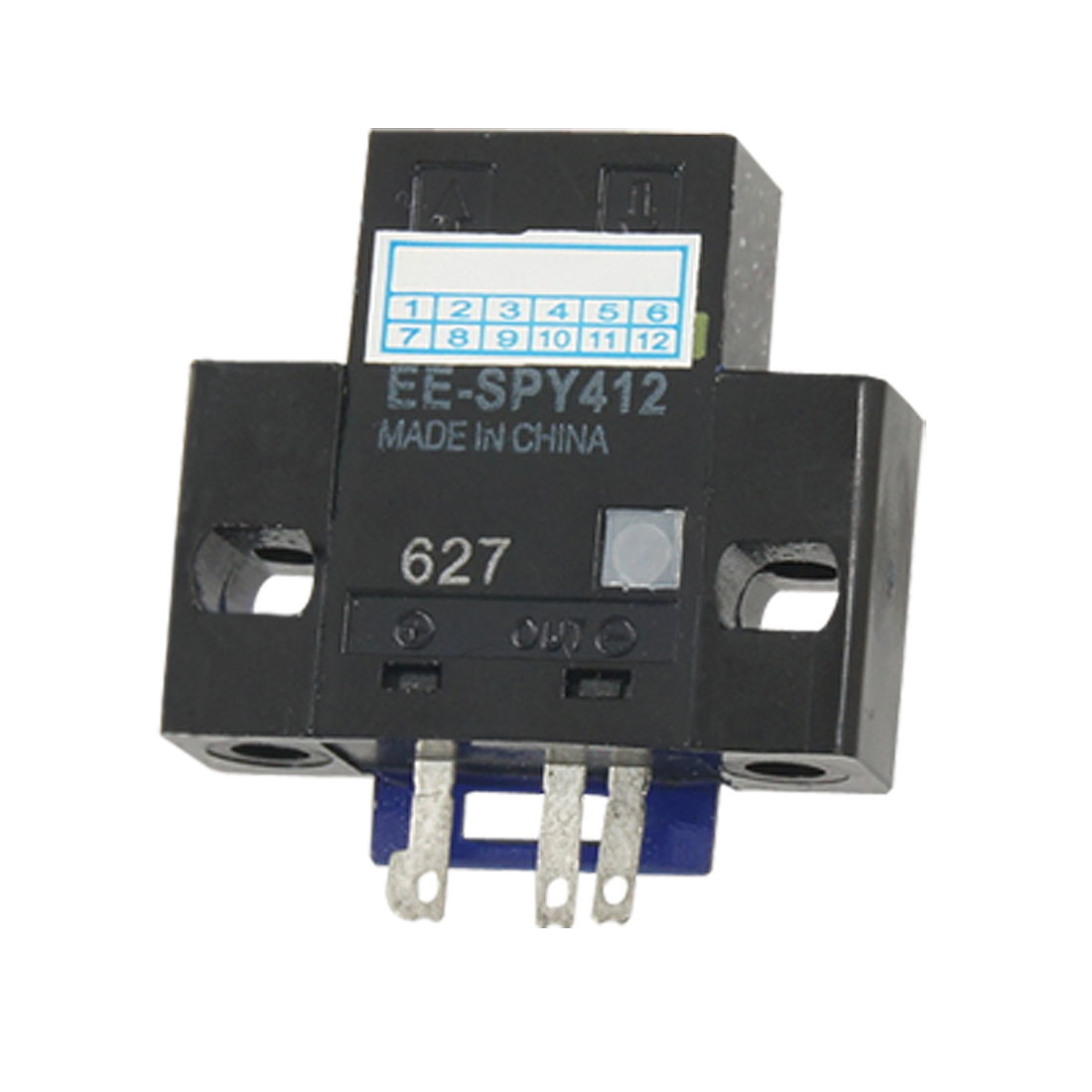 EE-SPY412-NPN-Photo-Micro-Sensor-Photoelectric-Switch