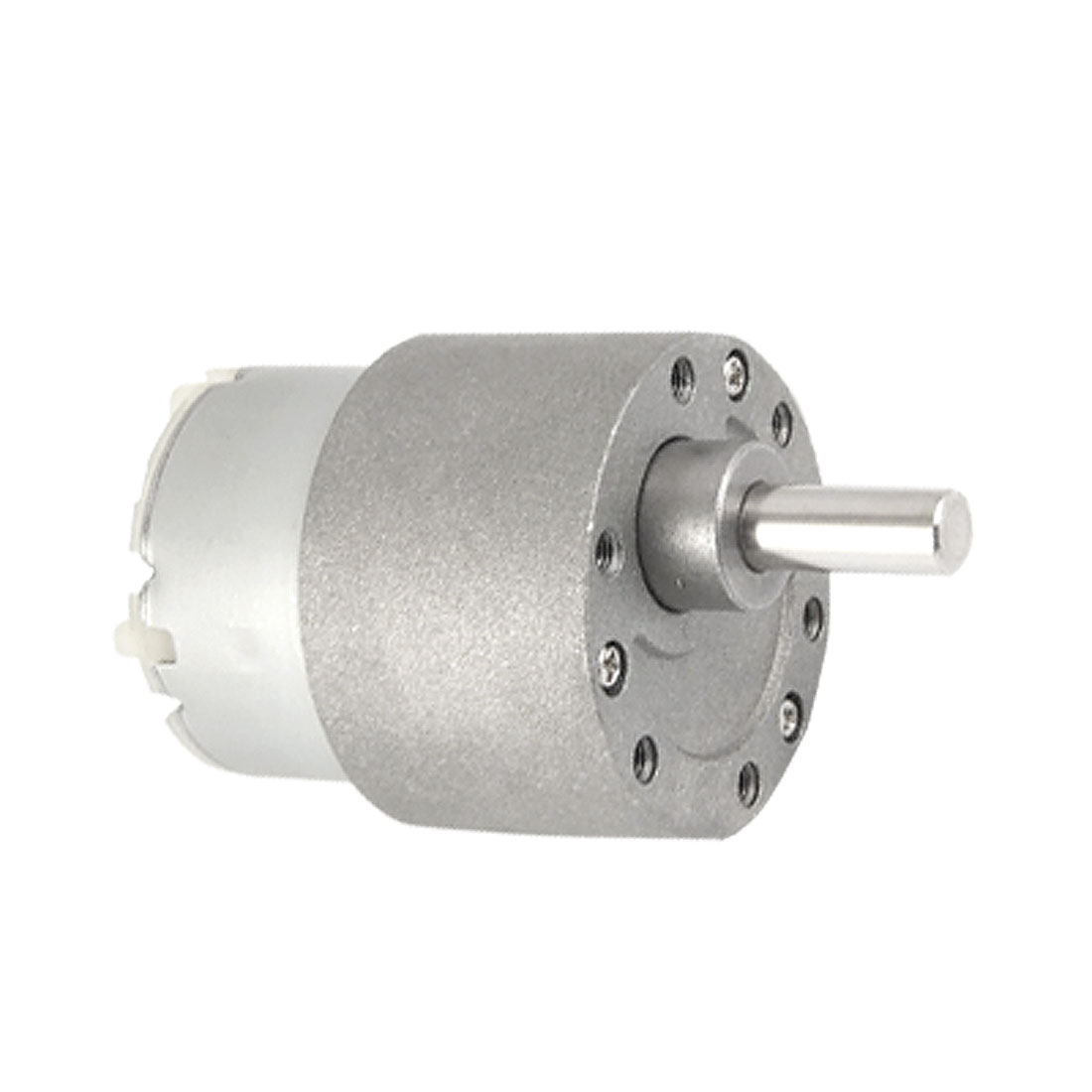 12V-DC-0-4A-60RPM-Electric-Torque-Speed-Reduce-Gear-Box-Motor-37mm