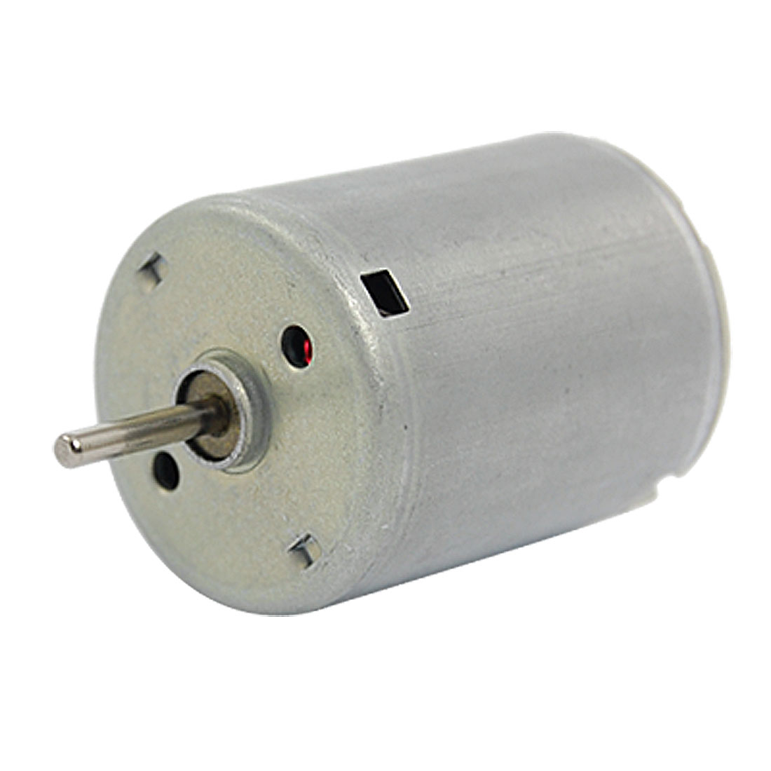 DC-12V-13000RPM-0-12A-2mm-Shaft-Mini-Motor-for-Electric-DIY-Toys