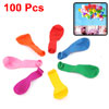 Birthday Wedding Party Banquet Decoration Latex Balloons Assorted...