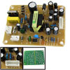 DVB Players Repairing Part Universal Power Supply Board