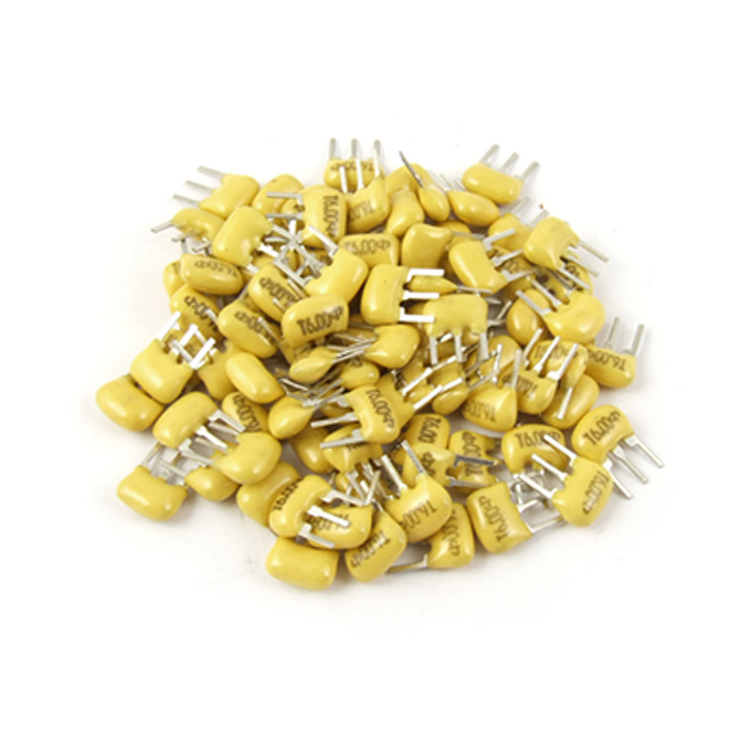 100-Pcs-6-MHz-3-Pins-Ceramic-Filters-for-Radio-Receiver