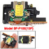 CD Laser Lens Optical Pickup Head Repair Part SF-P100 13P