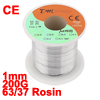DMiotech 1mm 200G 63/37 Rosin Core Flux Tin Lead Roll Soldering S...