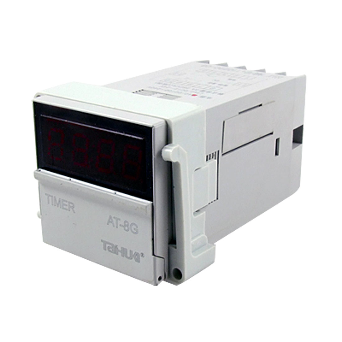 AC-220V-LCD-Display-Digital-Timer-Time-Delay-Relay-0-01s-9999h