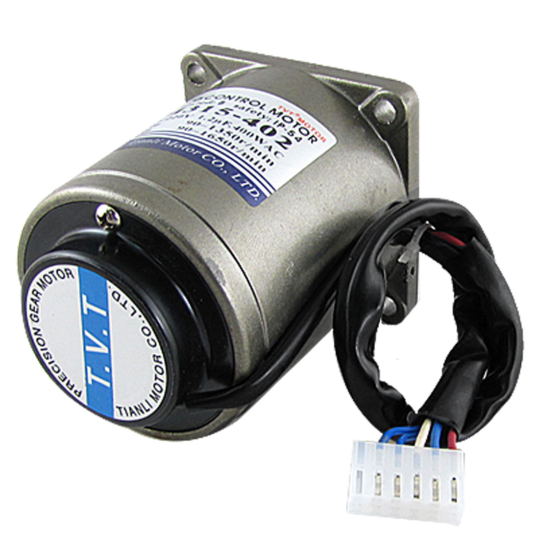 Continuous-Duty-Operation-Speed-Control-Motor-AC-220V-15W