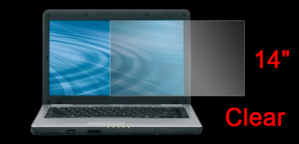Notebook Laptop 14