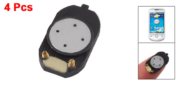 Cell Phone Loudspeaker Buzzer Ringer for HTC A6188
