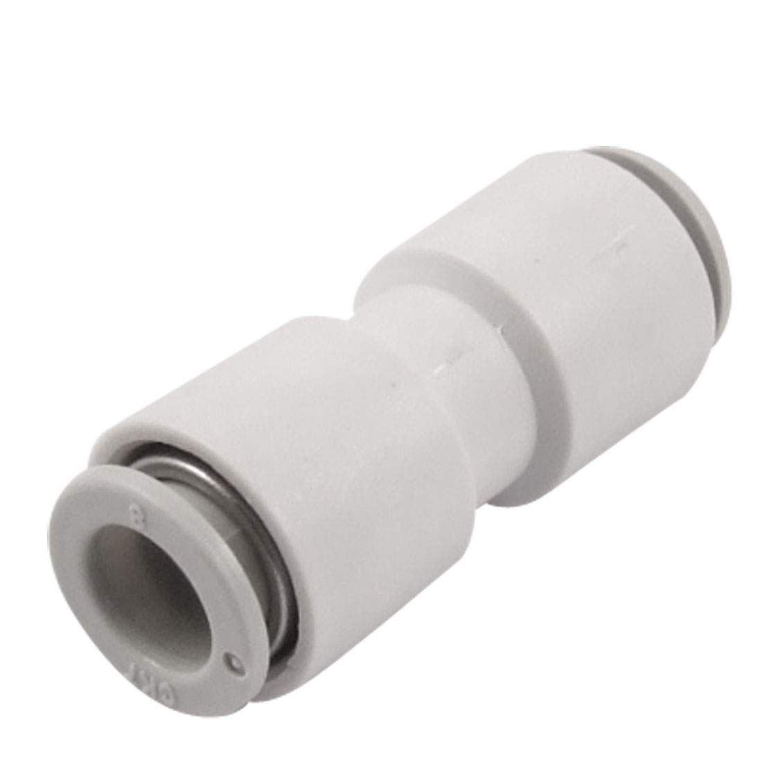 8mm-Air-Tube-Straight-Quick-Connector-One-Touch-Pneumatic-Push-In-Fitting